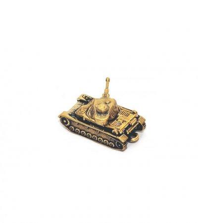 PzKpfw IV Ausf F.