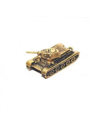 T-34-76 обр. 41 года
