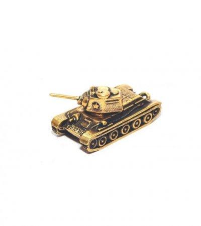 Т-34-76 обр. 42 года