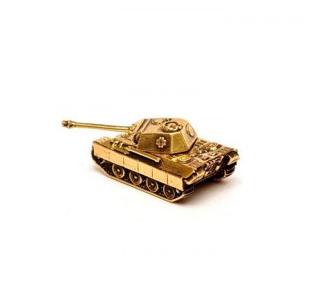 PzKpfw V «Panther»