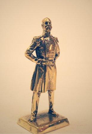 4.Император Николай l.