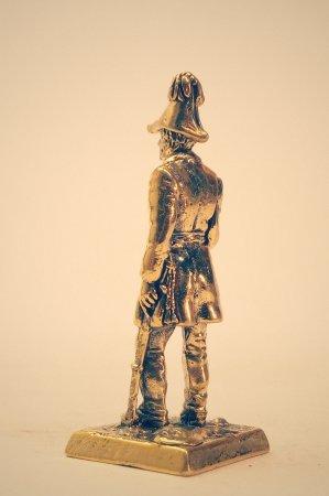 3.Фицрой Джеймс Генри Сомерсет, 1-й барон Реглан. Fitzroy James Henry Somerset, 1st Baron Raglan.