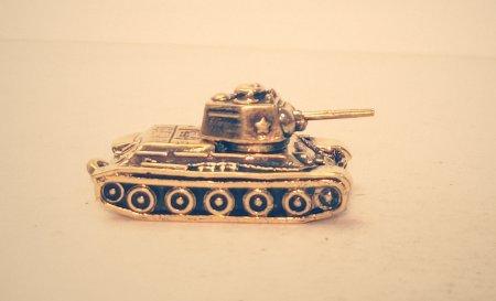Т-34-76