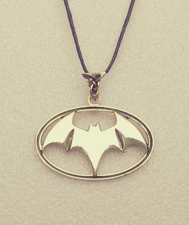 """""""Бэтмен"""""""